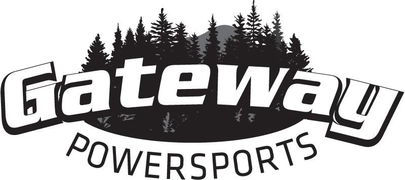 Gateway Power Sports